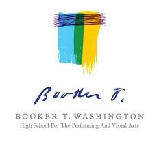 Booker T Washington Logo.jpg