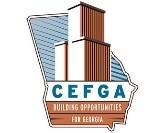 CEFGA Logo.jpg
