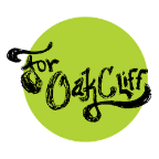 For OakCliff Logo.png
