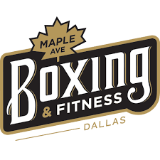 Maples Boxing Gym.png