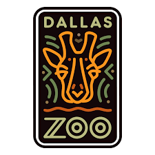 Dallas Zoo Logo.png