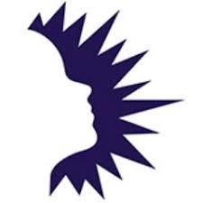 DallasISD Logo.png