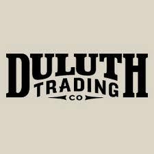 Duluth Trading Logo.png