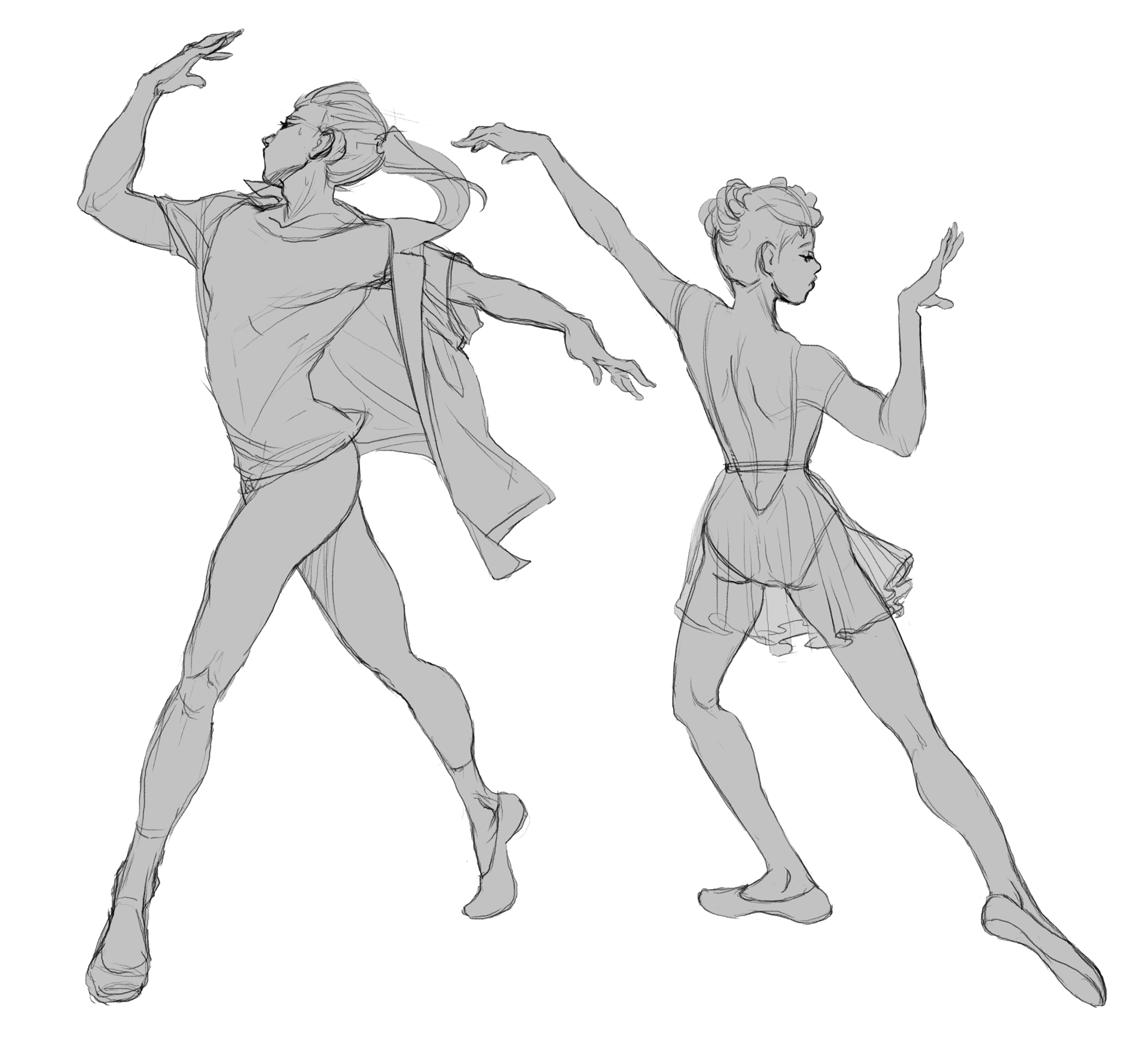 assignment7-dancers.png