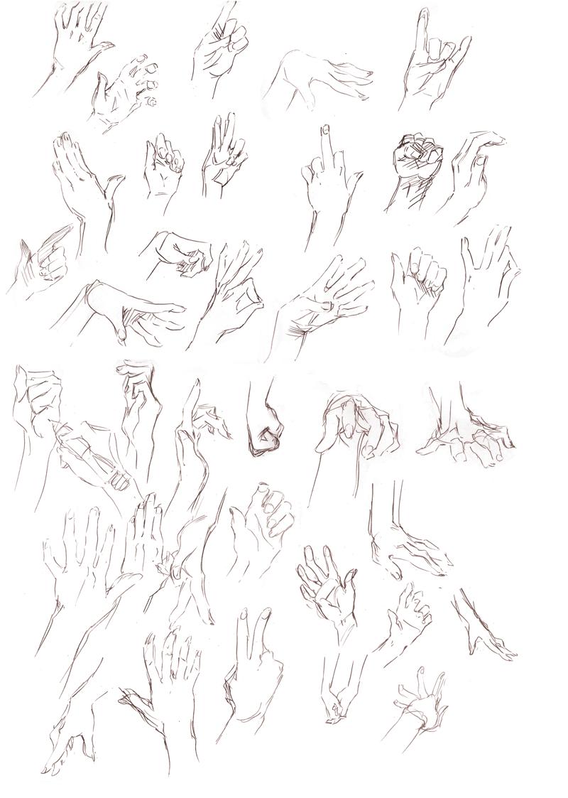 hands-challenge01.png