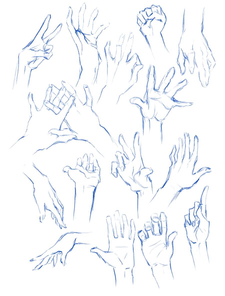 handshandshands.png