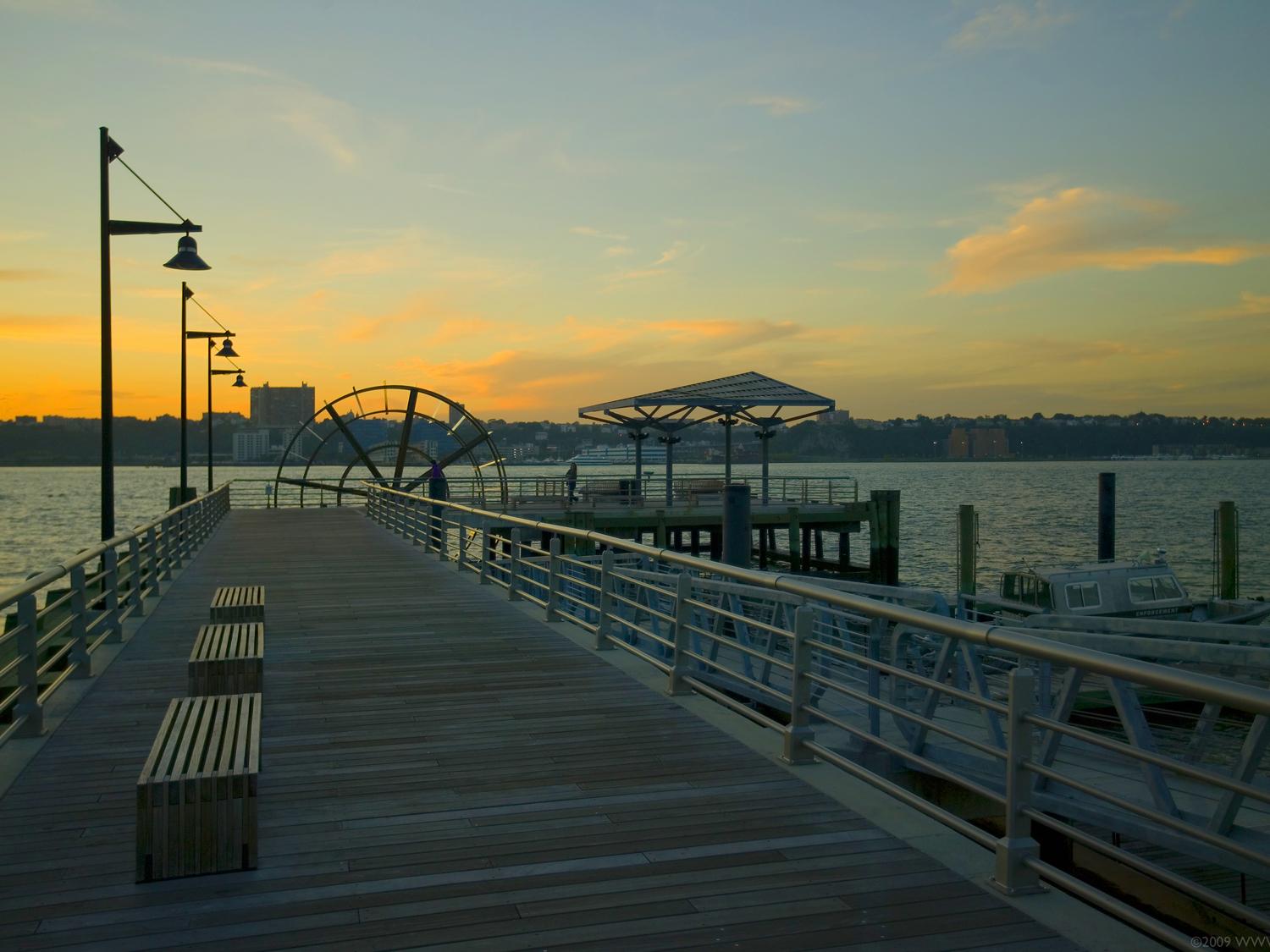 H_Pier 66 - Hudson River Park_new.jpg
