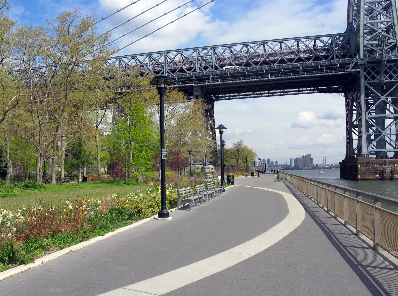 G_East River park.jpg