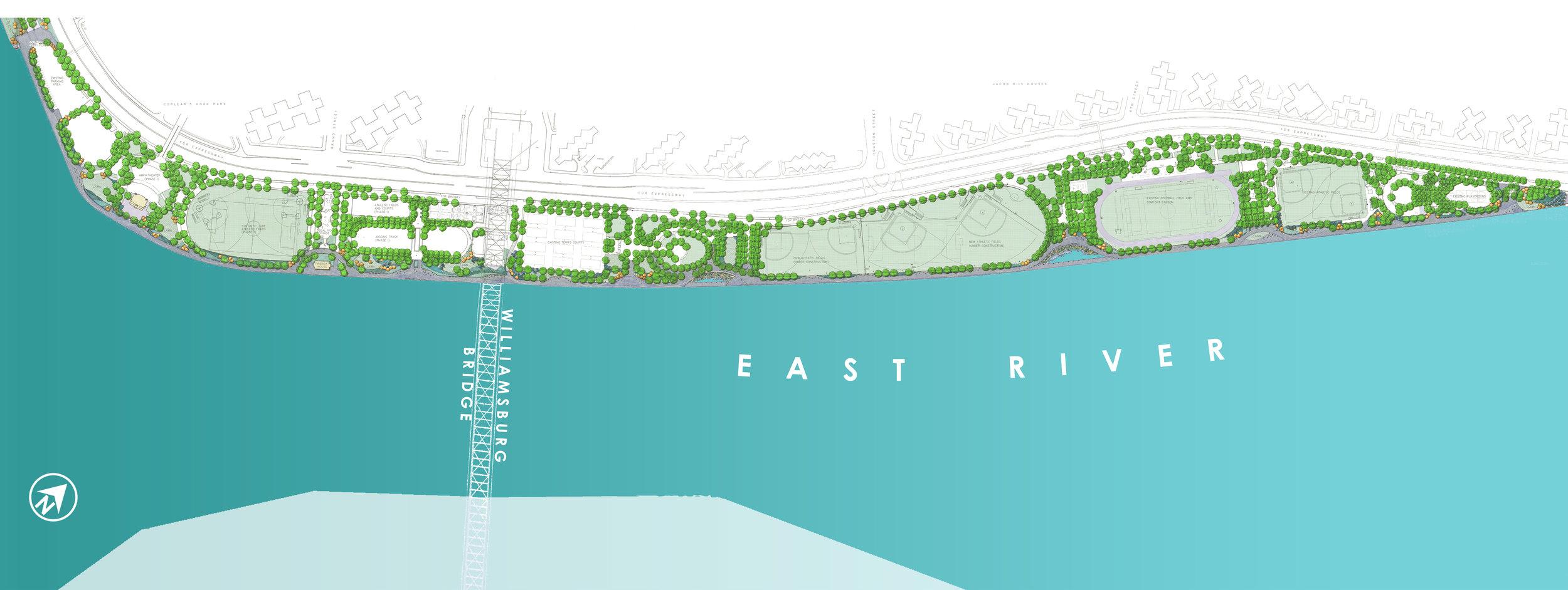 East River Park.jpg