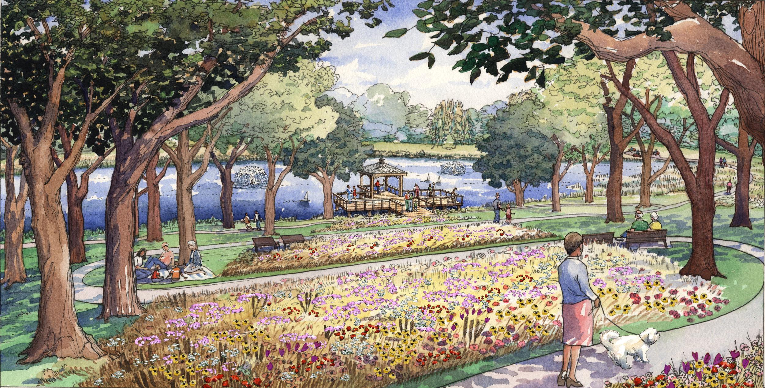 Maris Grove Pond FINAL.jpg