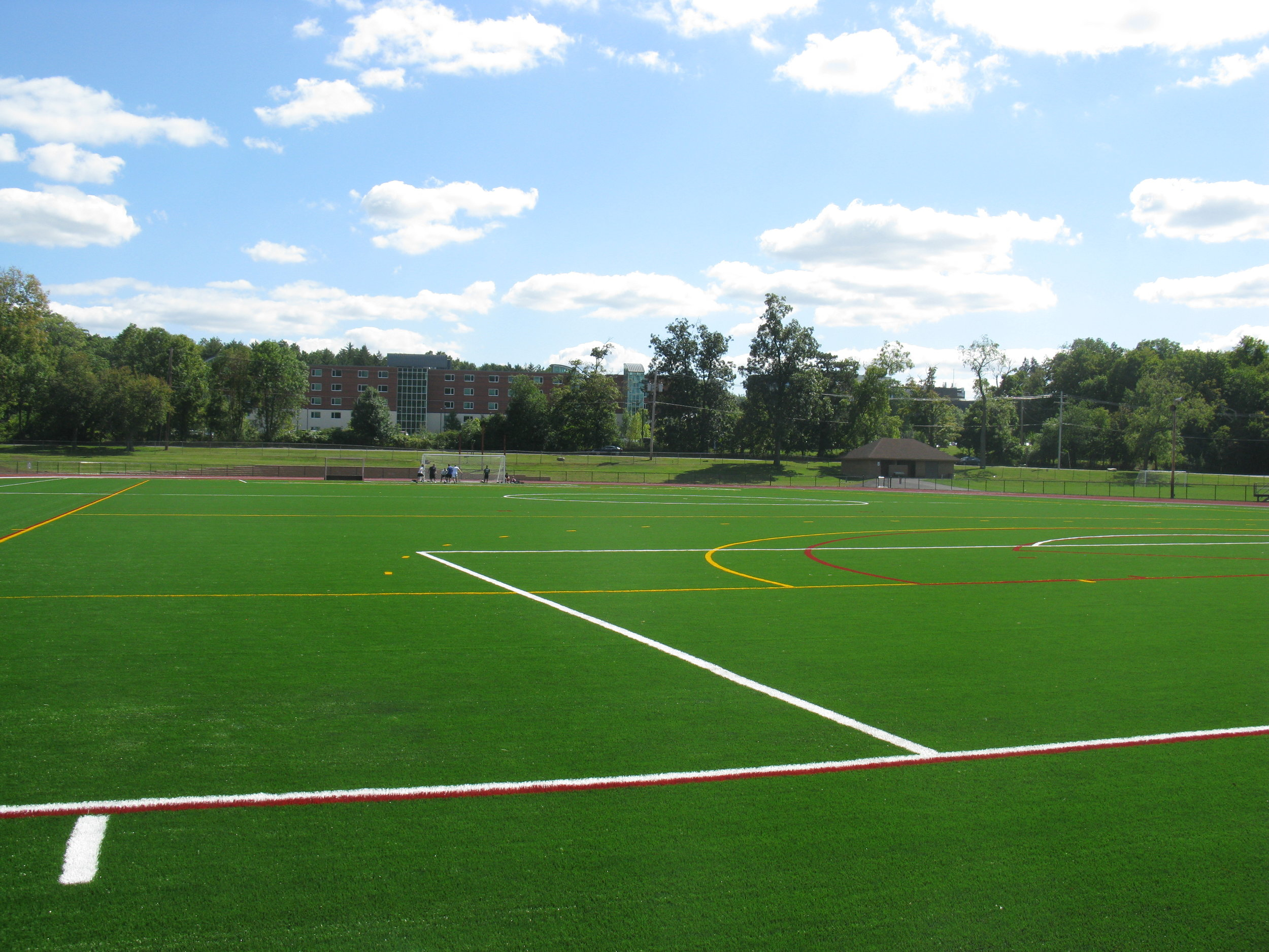 Ramapo Athletic Fields 031.jpg