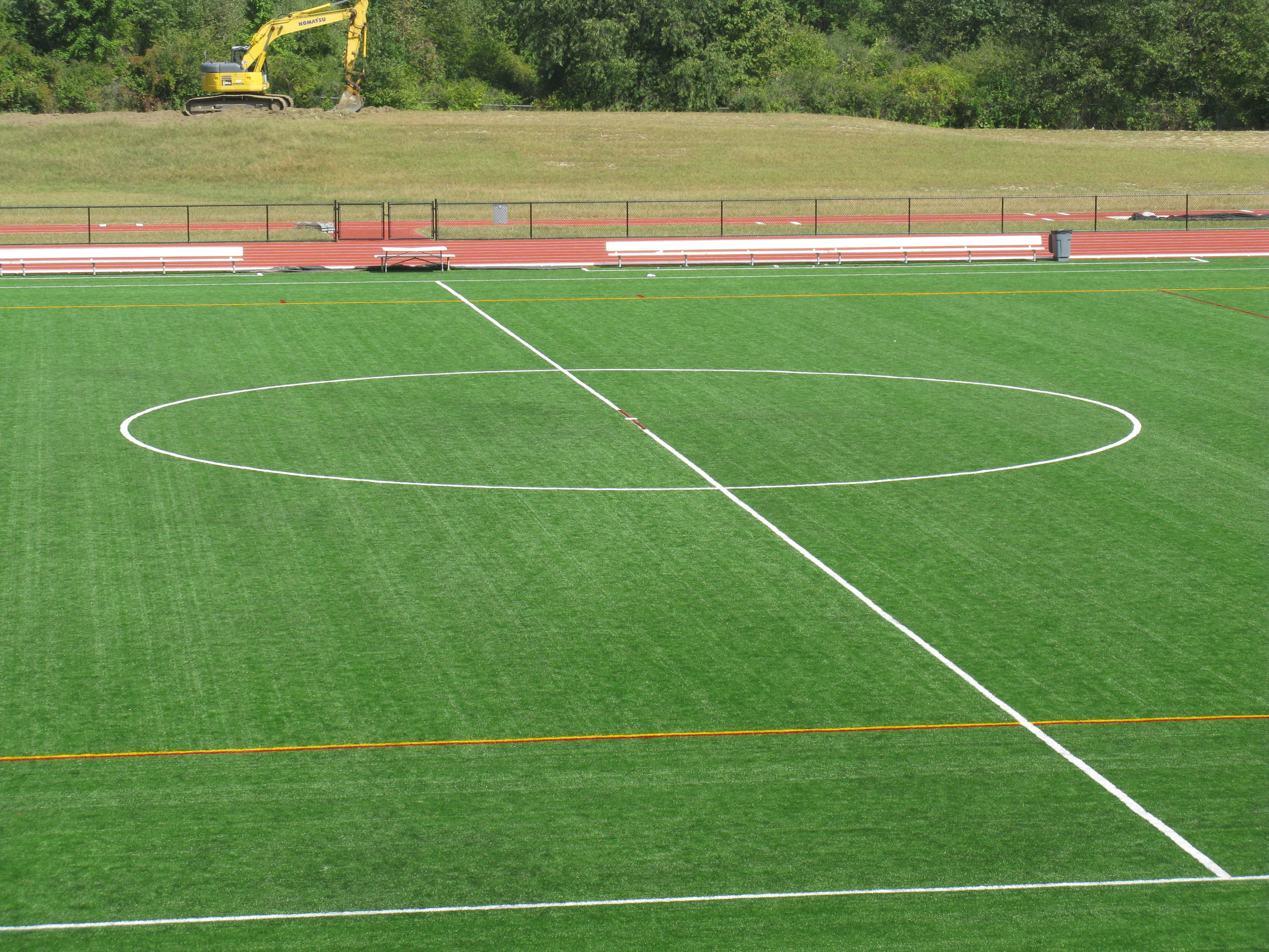 Ramapo Athletic Fields 004.jpg