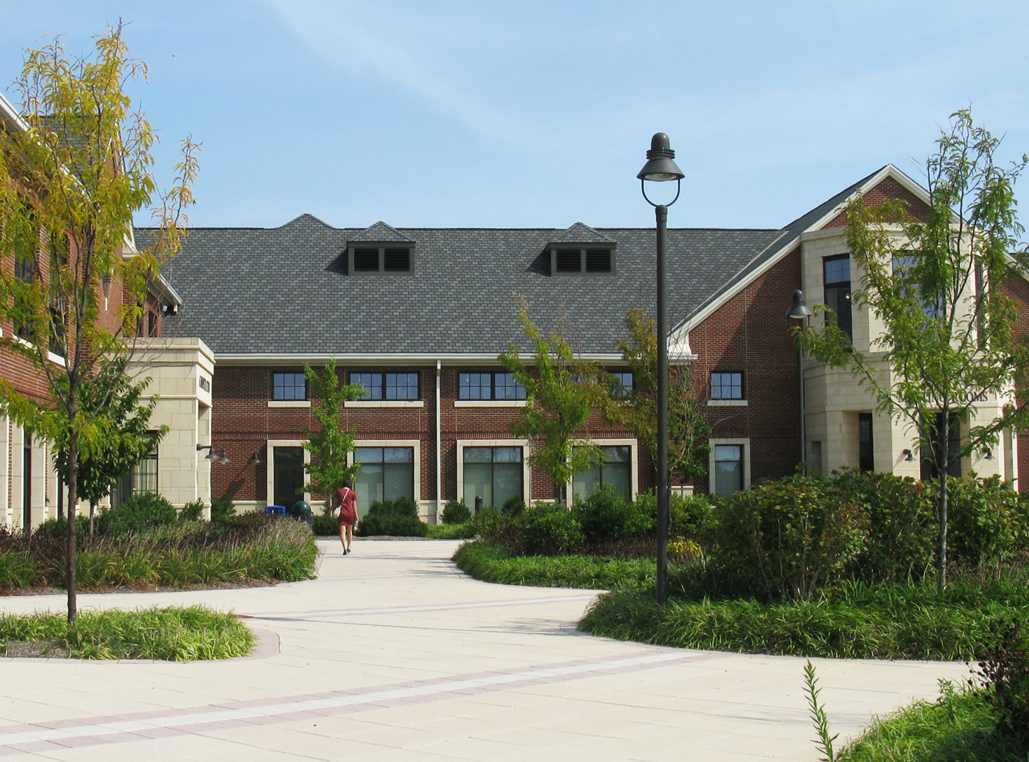 F_Bridgewater Municipal Complex.jpg