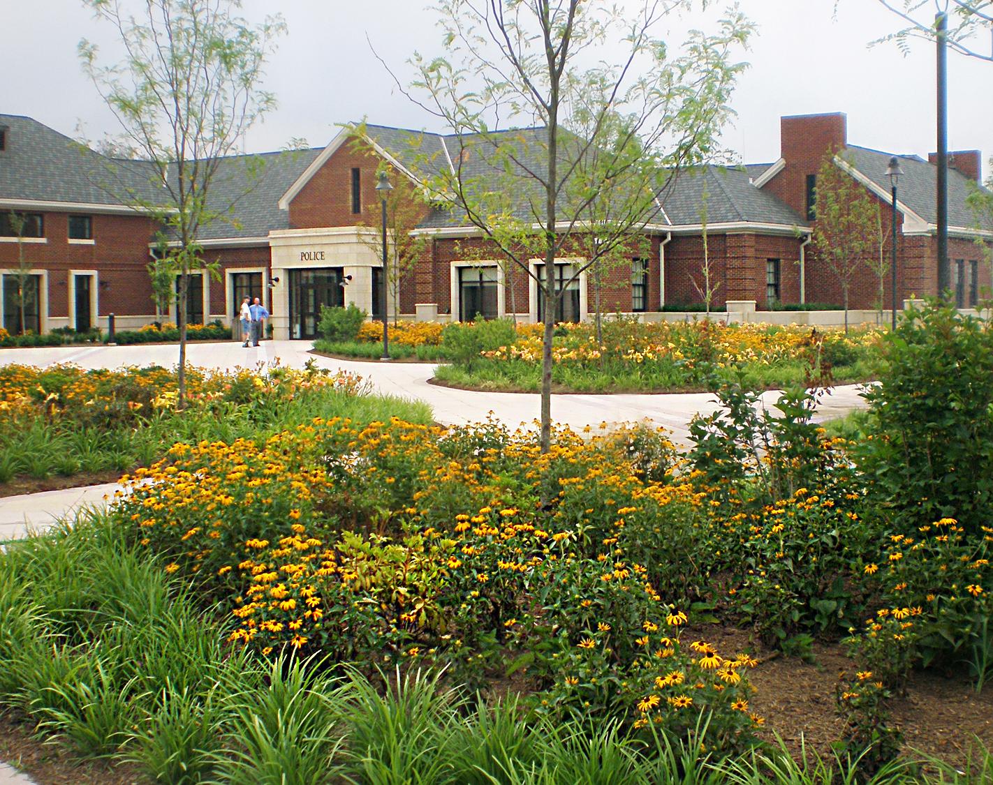 A_Bridgewater Municipal Complex.jpg