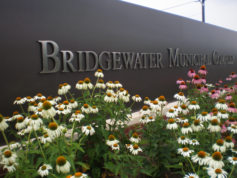 H_Bridgewater Municipal Complex.jpg
