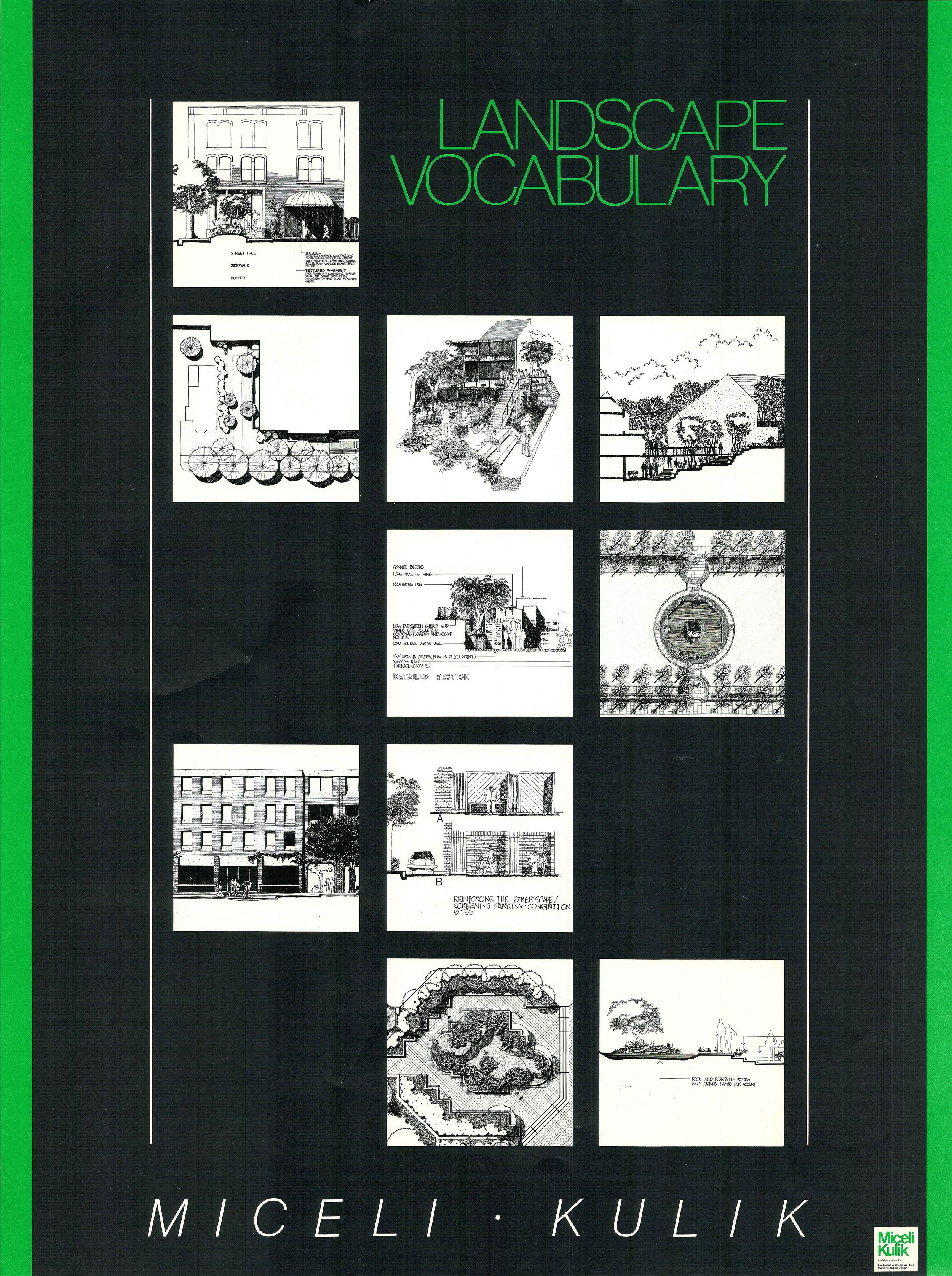 Design Vocabulary.jpg
