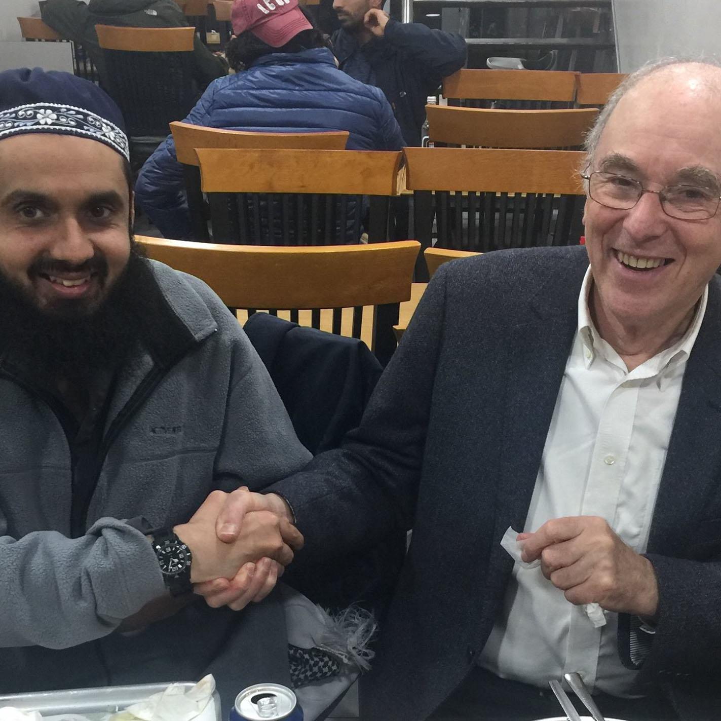 Shalom Salaam.jpg