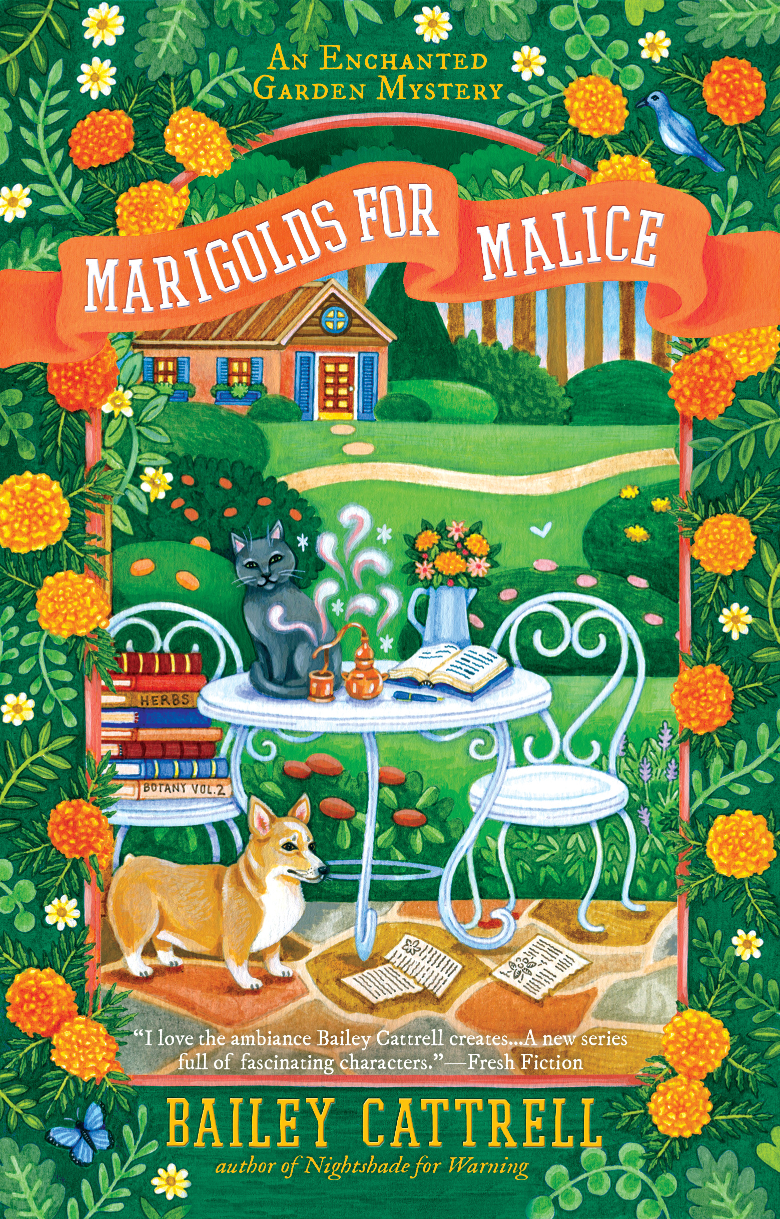 Marigolds High Res Cover.jpg