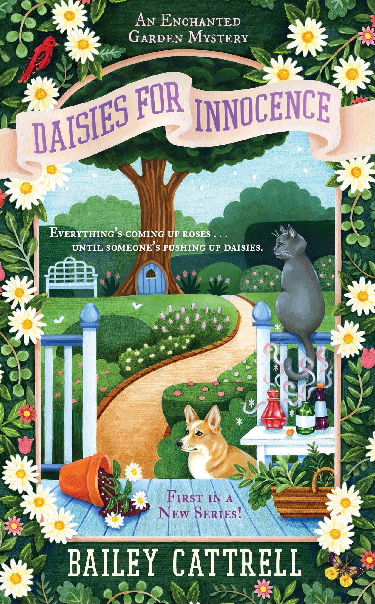 Daisies Cover.jpg