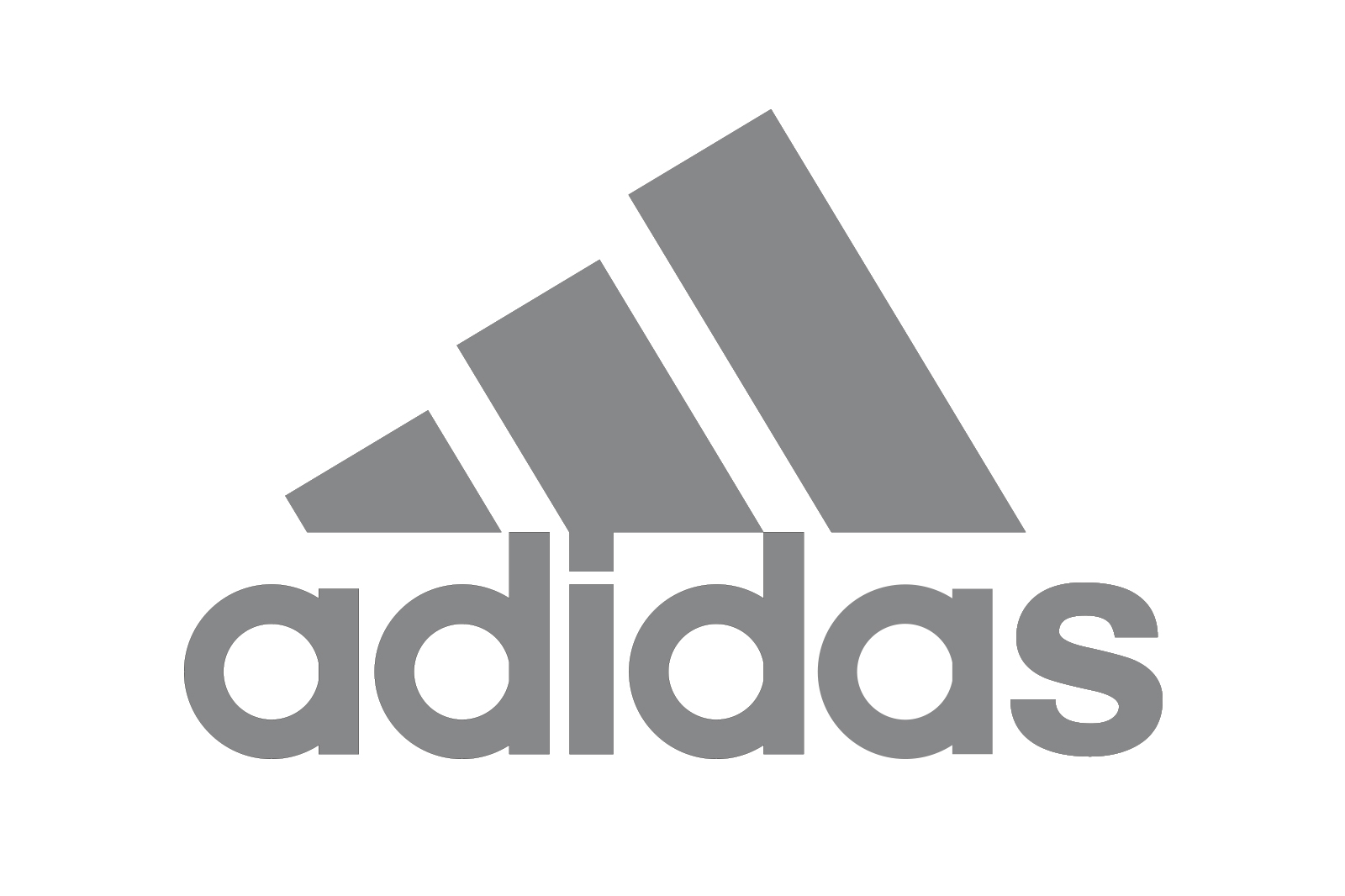 melonkicks-images-intro-adidas.jpg