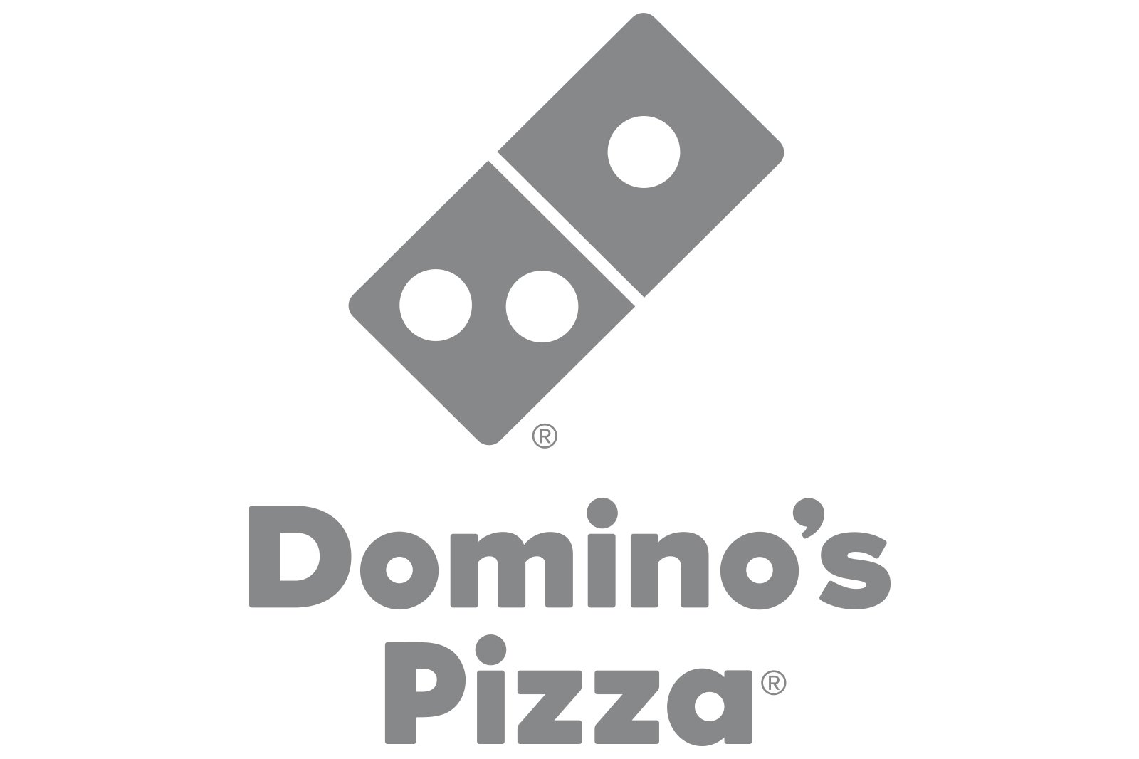melonkicks-images-intro-dominos-pizza.jpg