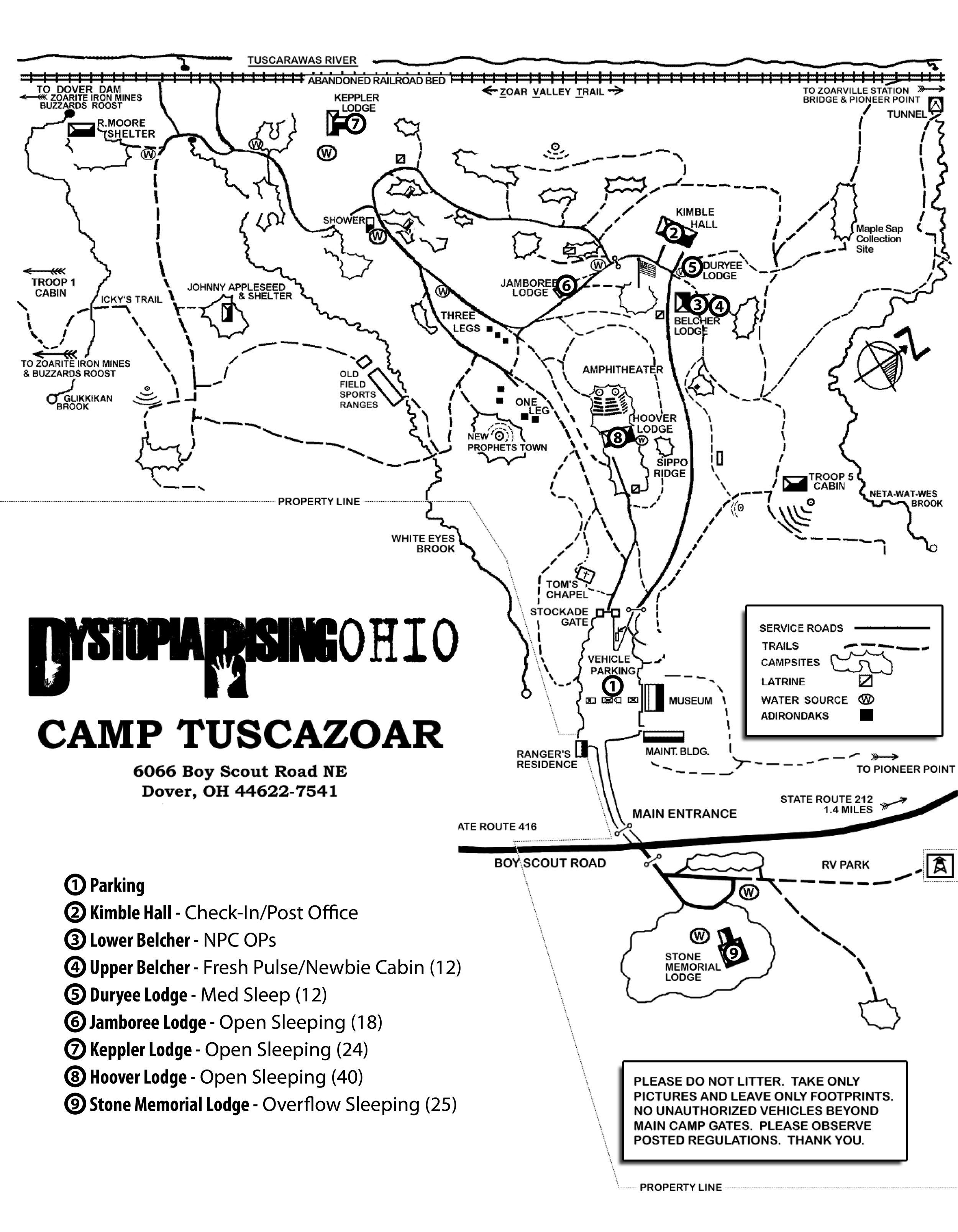 TuscazoarDRMap-01.jpg