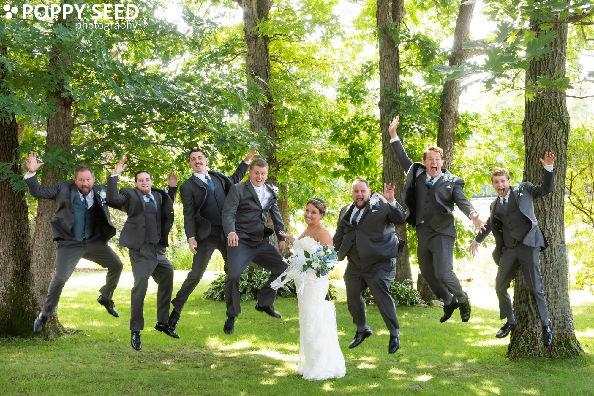 TheChartHouse_PoppySeedPhotography_Wedding_20180902_0382.jpg