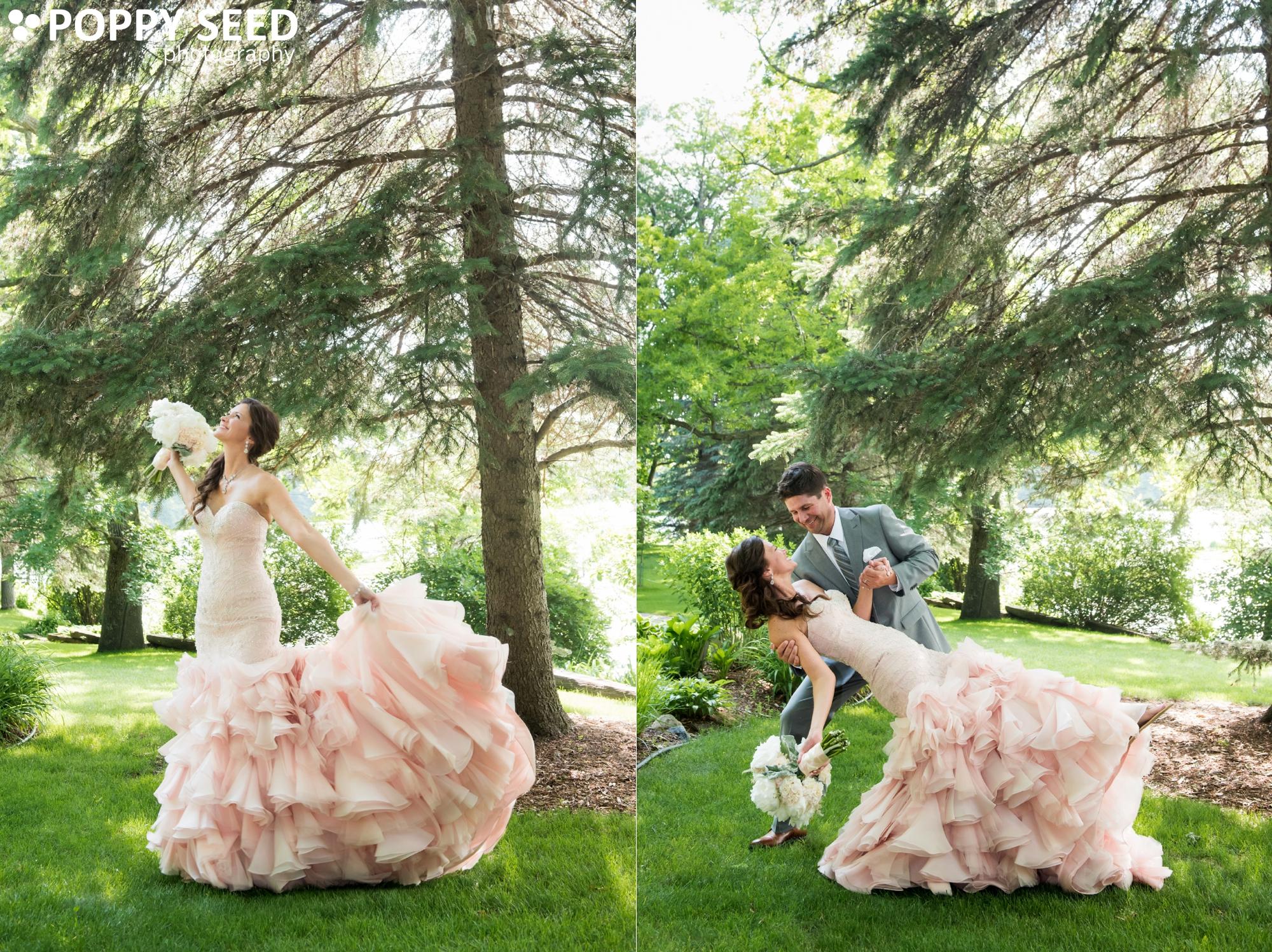 TheChartHouse_Lakeville__PoppySeedPhotography_Wedding_0044.jpg