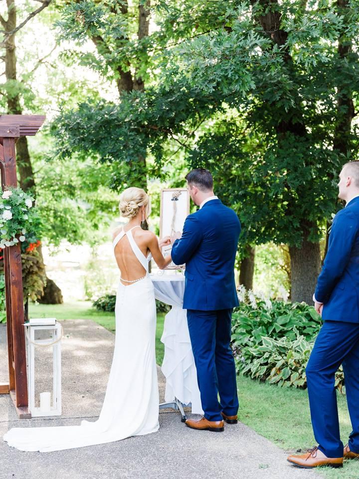 ceremony cement.jpg
