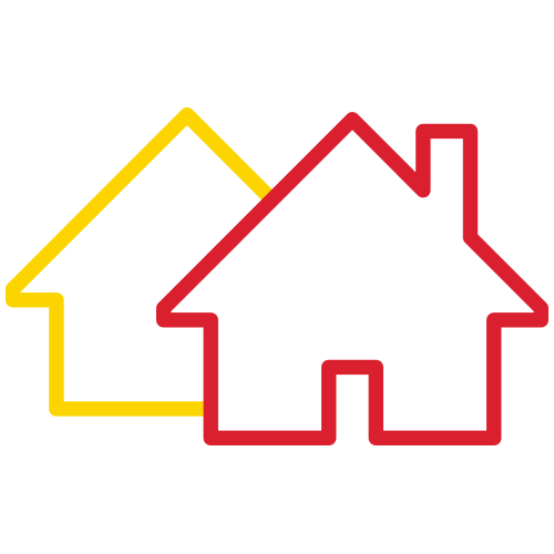 weaver home icon addition.png