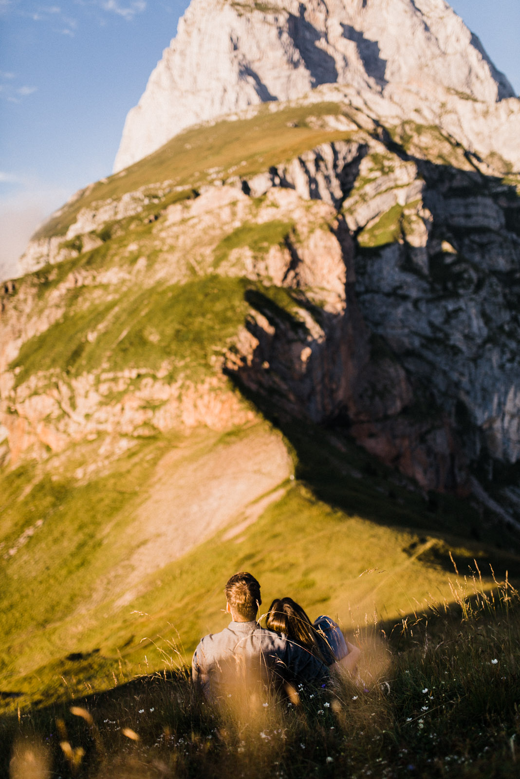 mangart-slovenia-elopement-photographer-dolomites-alps-triglav-wedding-photographer-daniela-vallant