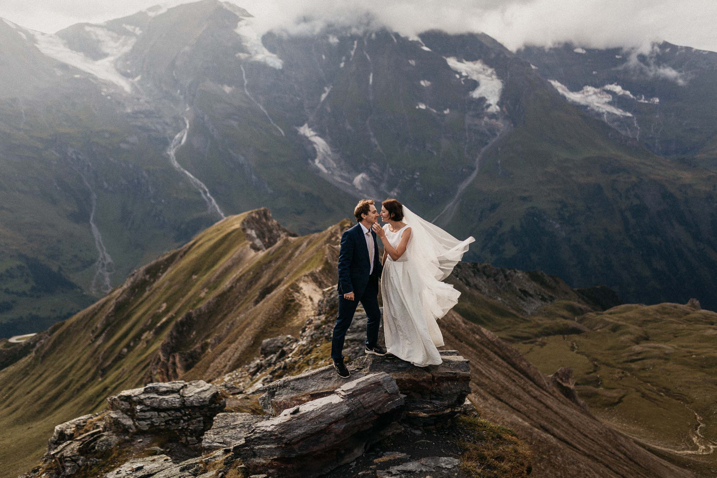 elopement-photographer-europe