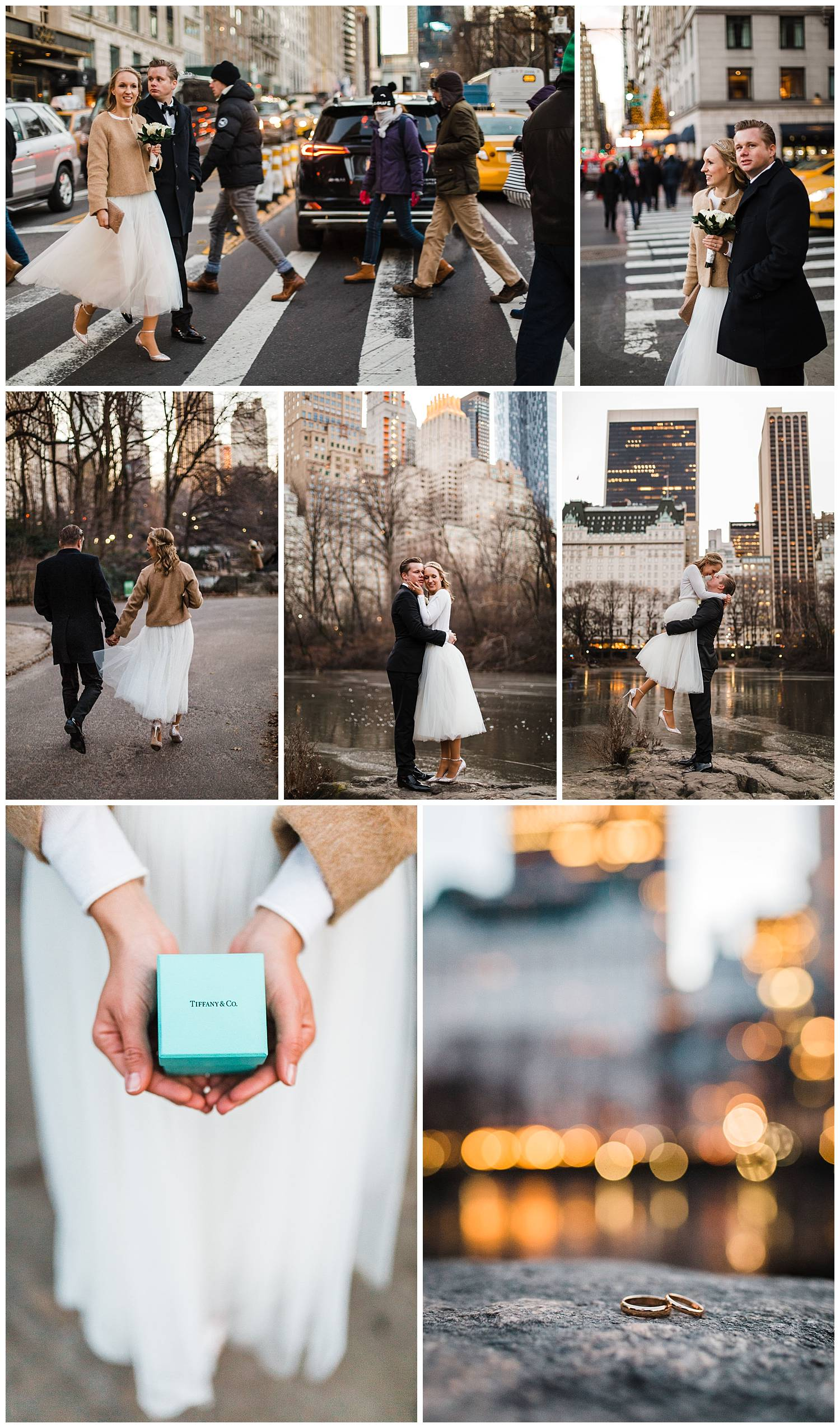 elopement-in-central-park-new-york