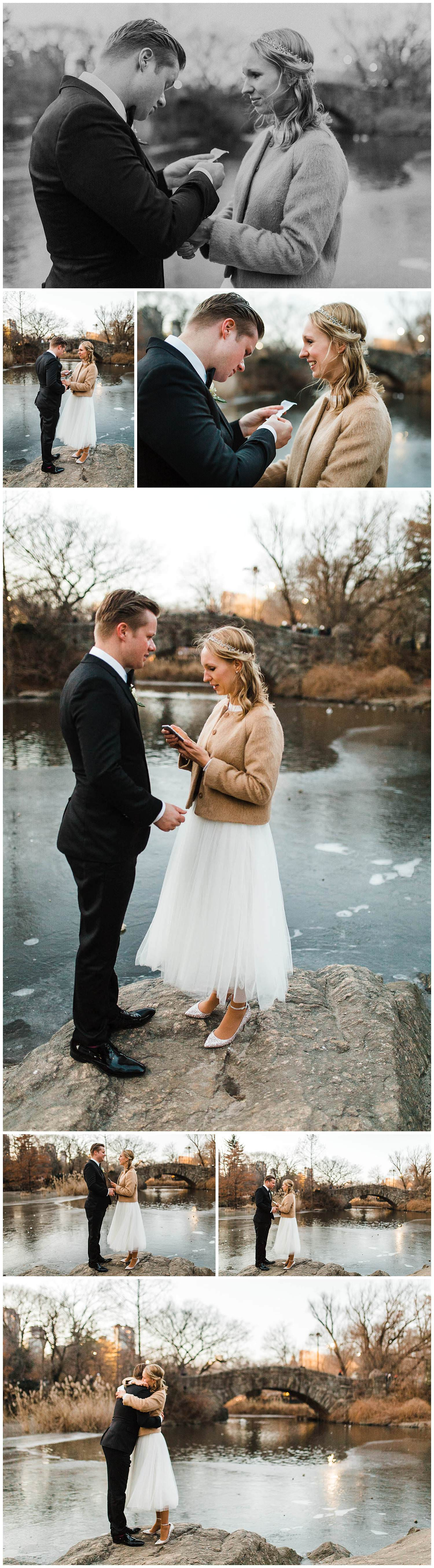 couple-reads-their-elopement-vows-in-central-park