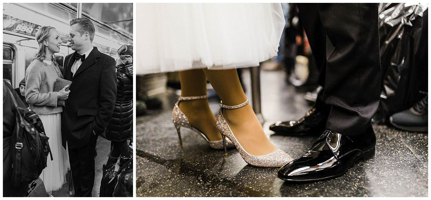 bride-and-groom-in-the-nyc-metro