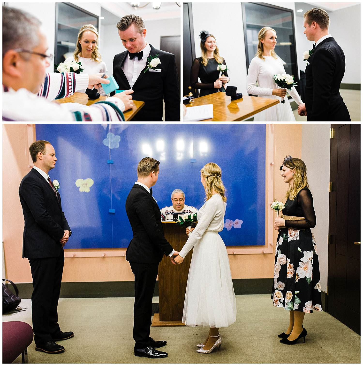bride-and-groom-get-married-at-the-city-clerk