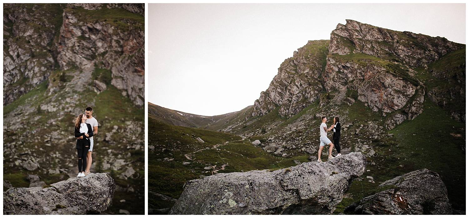 pre-wedding-shoot-in-the-mountains