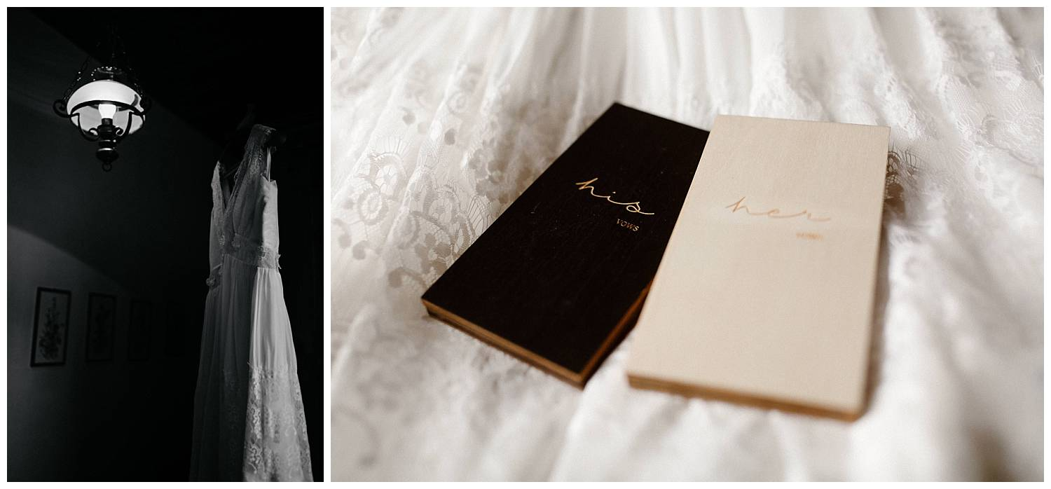 elopement-getting-ready-details