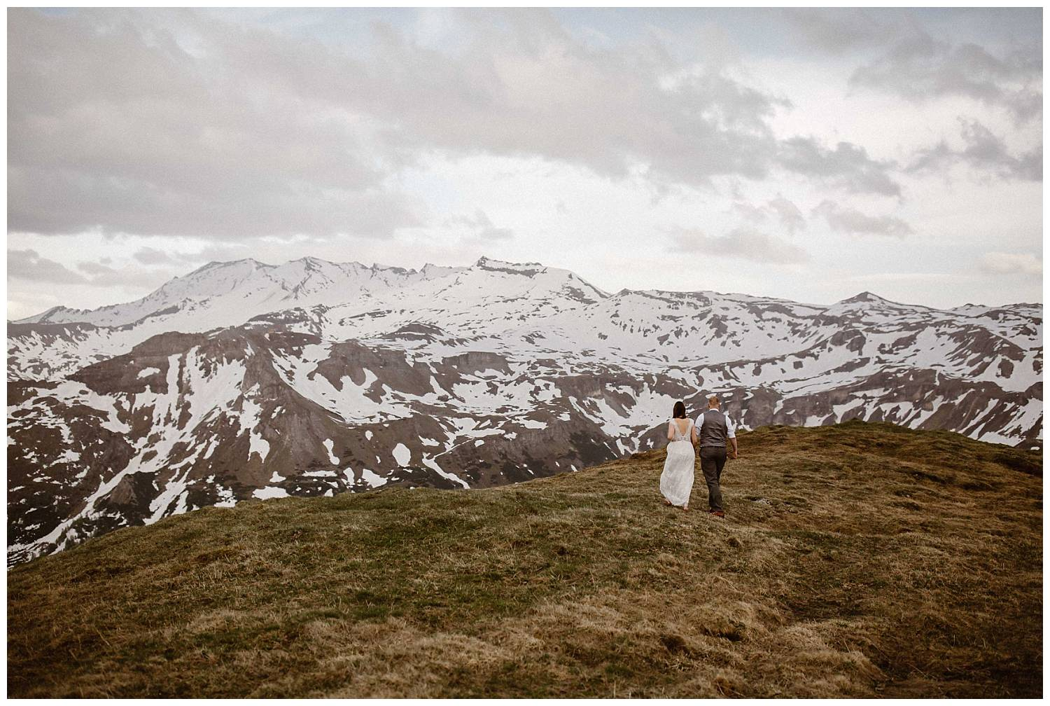 vow-renewal-in-the-mountains