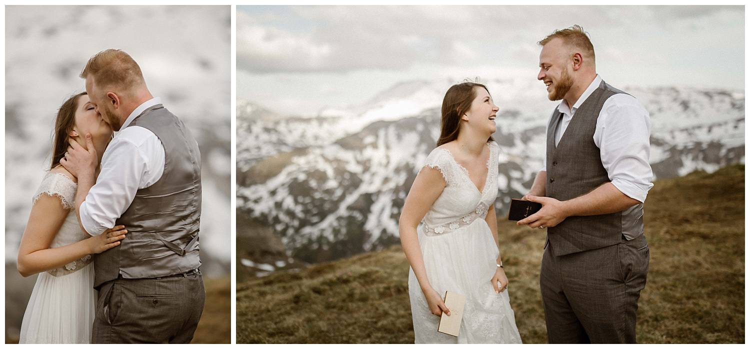 beautiful-vow-renewal-in-the-alps