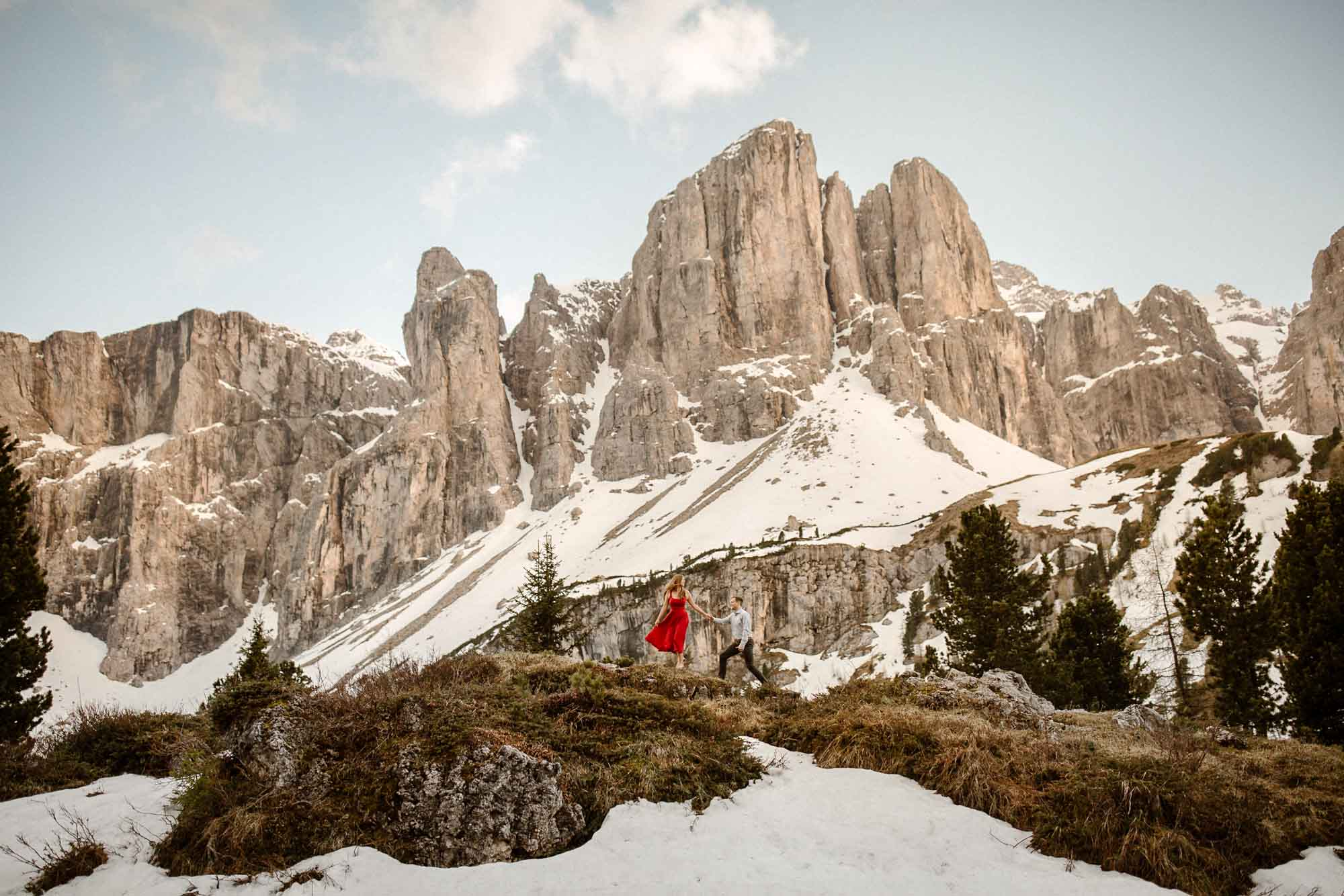 Elopement-in-the-Dolomites