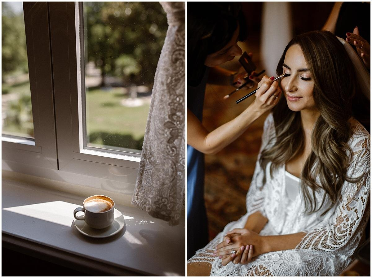 bride-getting-ready-for-her-make-up