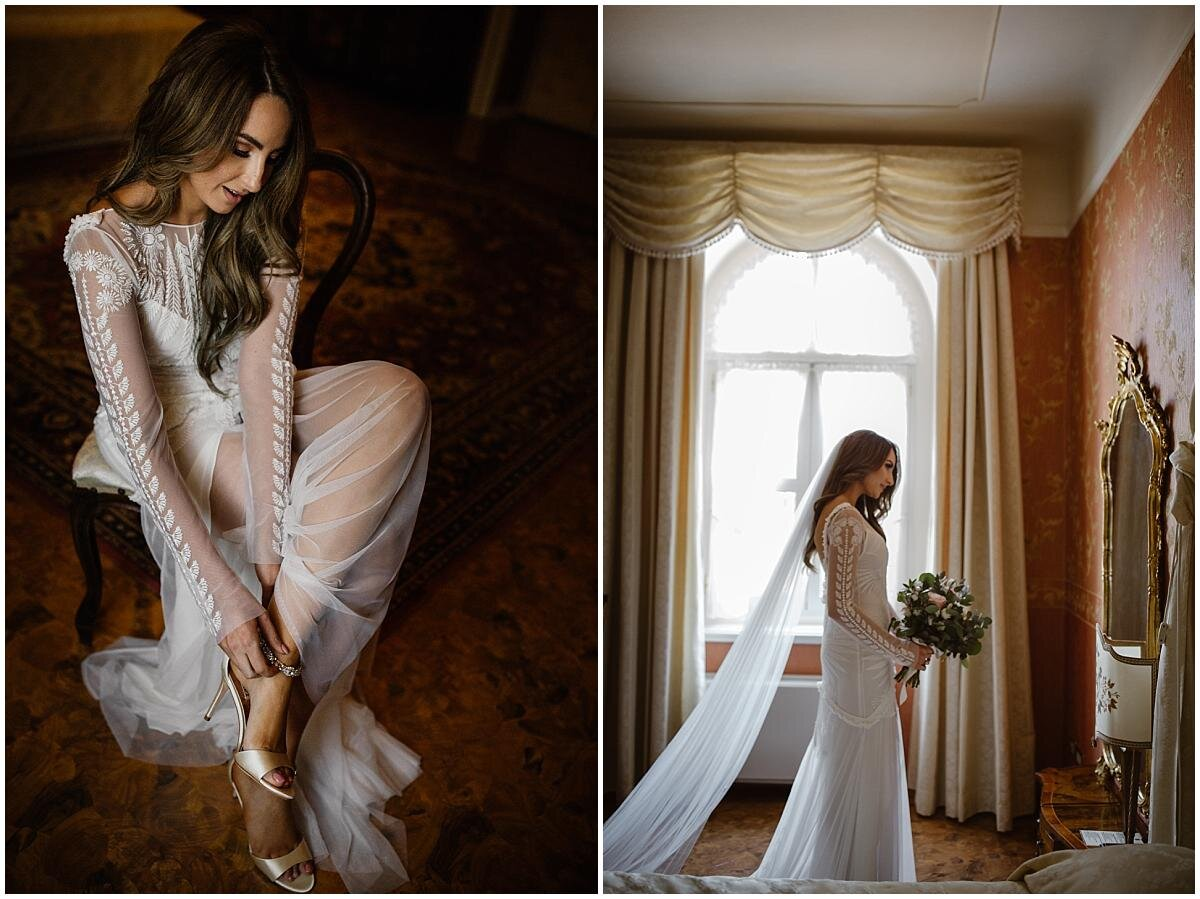 bridal-getting-ready-for-her-destination-wedding-in-italy