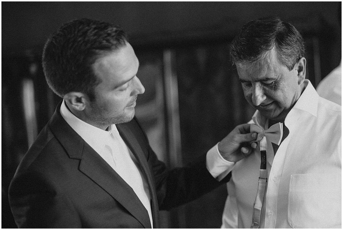 groom-and-father-of-the-bride-getting-ready-for-the-wedding