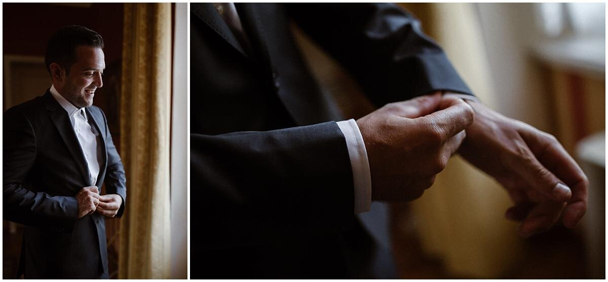 groom-putting-on-his-suit