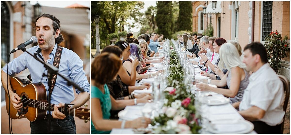 wedding-guests-at-dinner