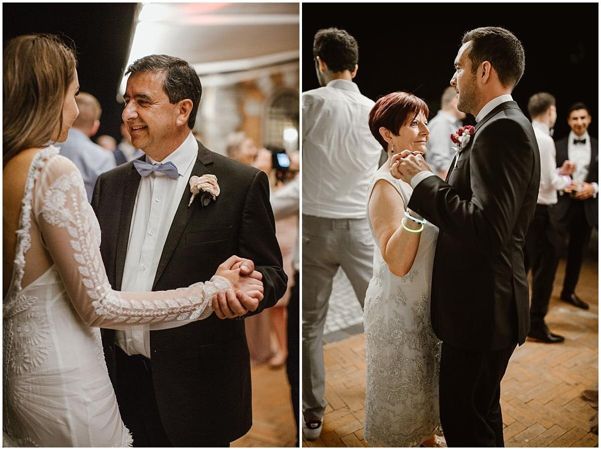 first-dance-with-parents