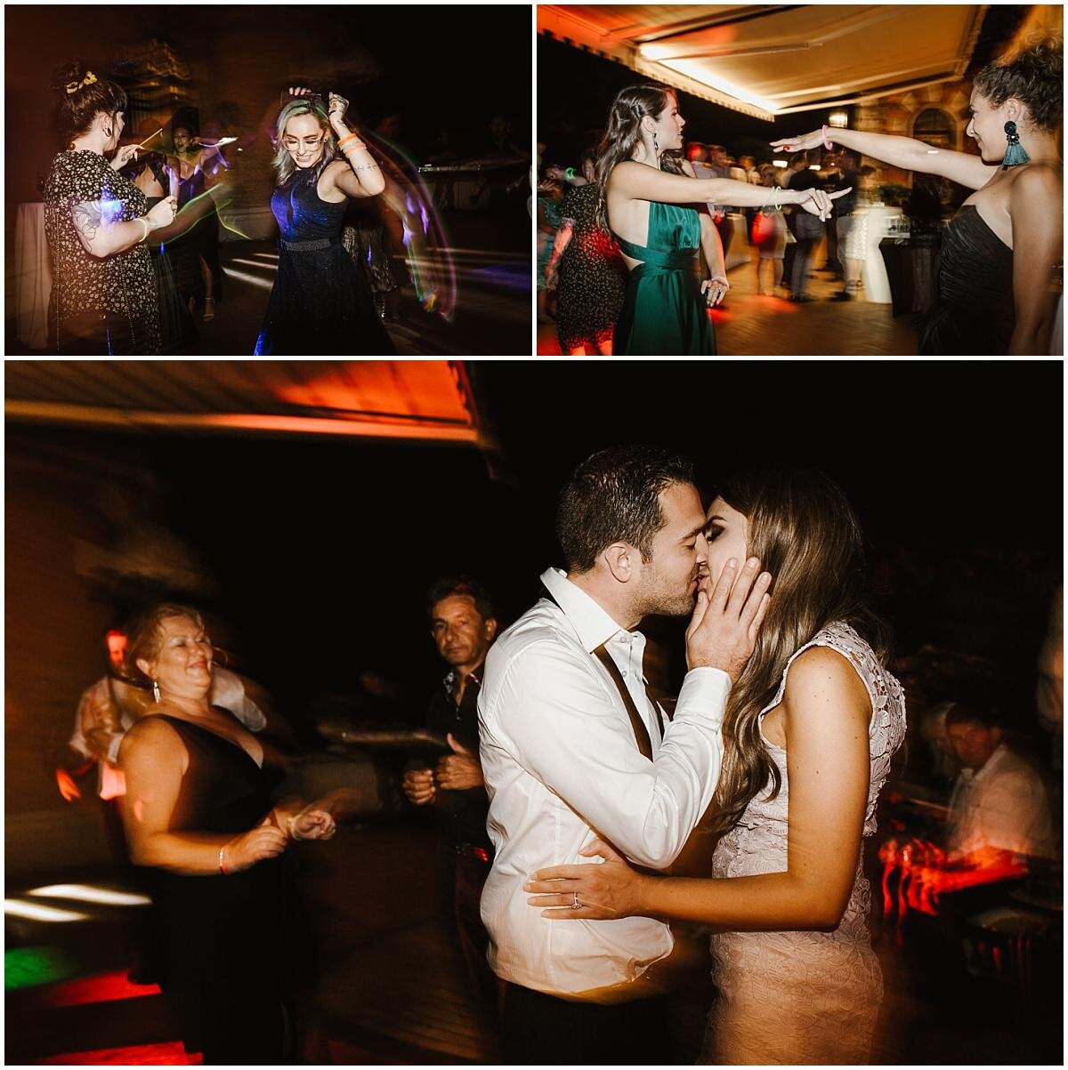 party-time-at-the-wedding