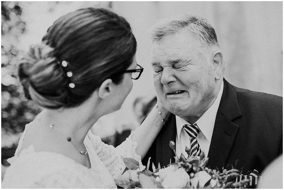 first-look-father-of-the-bride
