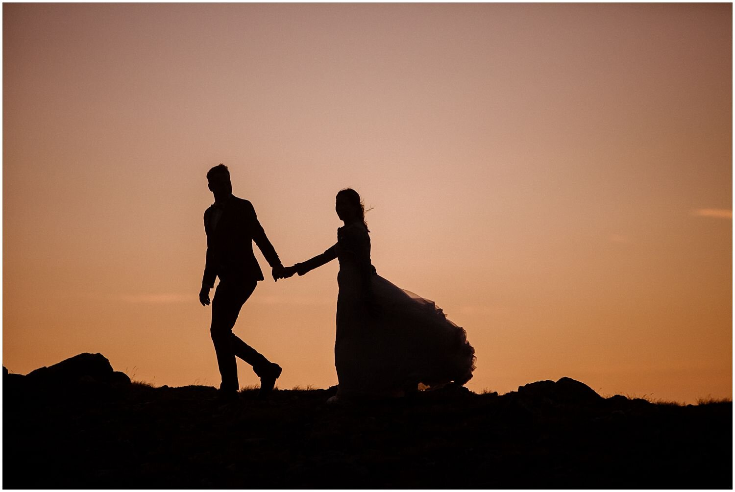 sunrise-elopement